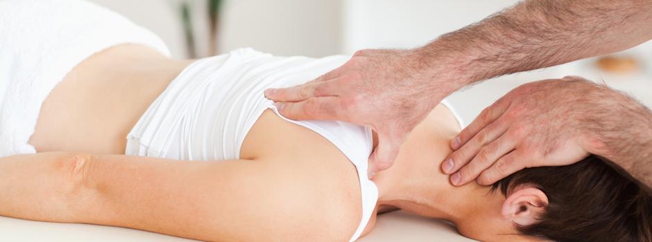 Chiropractic Billing Credentialing