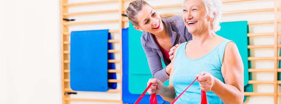 Physical Therapy Billing Credentialing