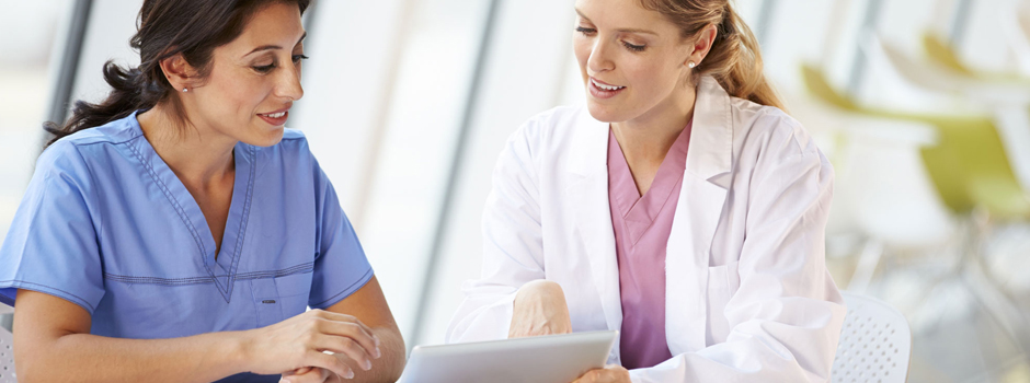 Medical Billing for Healthcare Providers