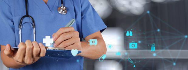Medical Billing, Credentialing Doctor