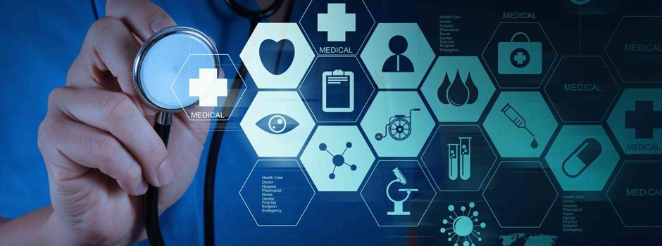 Medical Billing Credentialing