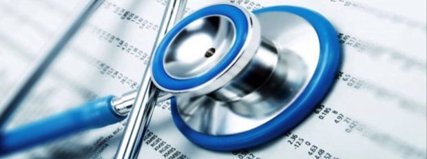 Medical Billing, Credentialing Stethoscope