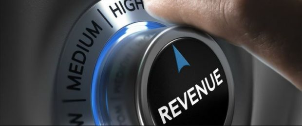 Hospital Revenue Cycle Challenges