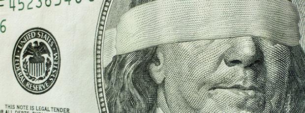 Medical Billing, Healthcare Recession