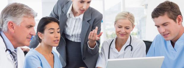 Medical Billing Techniques