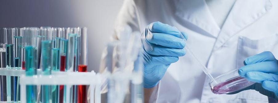 toxicology lab billing