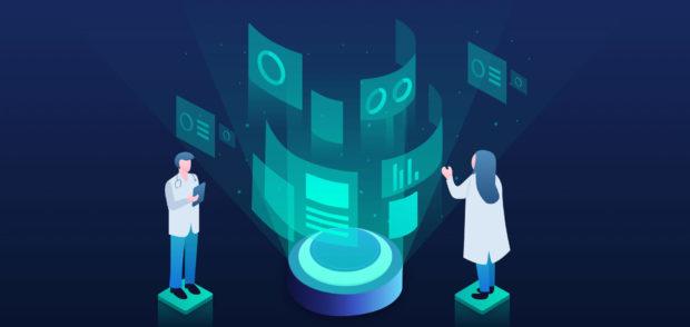 healthcare key performance indicators